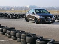 Pogea Racing Audi A1, 8 of 15