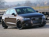 Pogea Racing Audi A1, 9 of 15