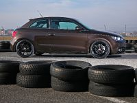 Pogea Racing Audi A1, 13 of 15
