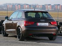 Pogea Racing Audi A1, 15 of 15