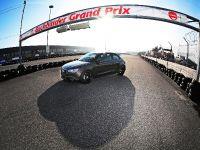 Pogea Racing Audi A1, 2 of 15