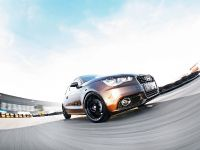 Pogea Racing Audi A1, 3 of 15