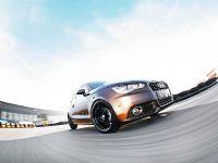 Pogea Racing Audi A1, 3 of 15