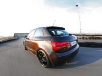 Pogea Racing Audi A1, 4 of 15
