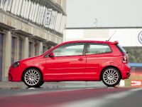 Volkswagen Polo GTI Cup Edition, 2 of 4