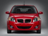 Pontiac G3, 3 of 10