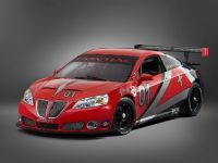 Pontiac G6 GXP R, 1 of 2
