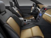 Pontiac G8, 4 of 4
