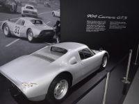thumbnail image of Porsche 904 Carrera GTS Los Angeles 2012