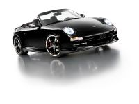 Porsche 911 Carrera 4S Cabriolet MJ 2009, 1 of 2
