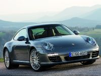 thumbnail image of Porsche 911 Carrera