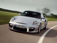 Porsche 911 GT2, 2 of 5