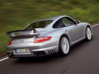 Porsche 911 GT2, 1 of 5