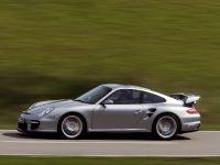 Porsche 911 GT2, 3 of 5