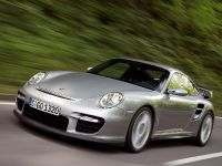 Porsche 911 GT2, 5 of 5