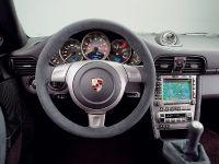 Porsche 911 GT2, 4 of 5