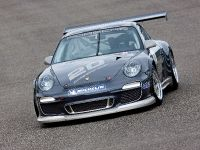 Porsche 911 GT3 Cup, 1 of 15