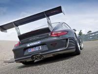 Porsche 911 GT3 Cup, 2 of 15