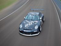Porsche 911 GT3 Cup, 3 of 15