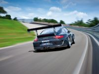 Porsche 911 GT3 Cup, 4 of 15