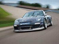 Porsche 911 GT3 Cup, 5 of 15