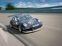 Porsche 911 GT3 Cup, 6 of 15