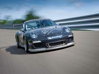 Porsche 911 GT3 Cup, 7 of 15