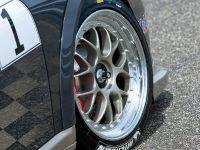 Porsche 911 GT3 Cup, 8 of 15