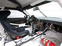 Porsche 911 GT3 Cup, 11 of 15