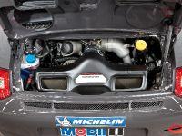 Porsche 911 GT3 Cup, 12 of 15