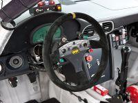 Porsche 911 GT3 Cup, 13 of 15