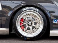 Porsche 911 GT3 Cup, 14 of 15