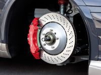 Porsche 911 GT3 Cup, 15 of 15