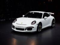 Porsche 911 GT3 Geneva 2013, 1 of 6