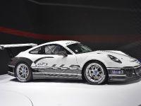 Porsche 911 GT3 Geneva 2013, 3 of 6
