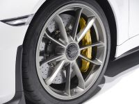 Porsche 911 GT3 Geneva 2013, 4 of 6