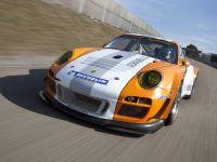Porsche 911 GT3 R Hybrid Version 2.0, 1 of 17