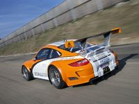 Porsche 911 GT3 R Hybrid Version 2.0, 2 of 17