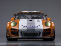 Porsche 911 GT3 R Hybrid Version 2.0, 3 of 17