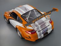 Porsche 911 GT3 R Hybrid Version 2.0, 5 of 17
