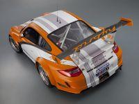 Porsche 911 GT3 R Hybrid Version 2.0, 5 of 17