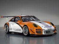 Porsche 911 GT3 R Hybrid Version 2.0, 6 of 17