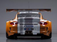 Porsche 911 GT3 R Hybrid Version 2.0, 7 of 17