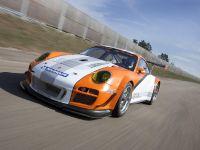 Porsche 911 GT3 R Hybrid Version 2.0, 8 of 17