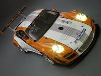 Porsche 911 GT3 R Hybrid Version 2.0, 9 of 17