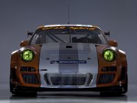 Porsche 911 GT3 R Hybrid Version 2.0, 10 of 17