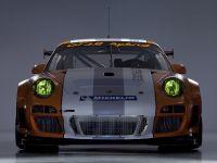 Porsche 911 GT3 R Hybrid Version 2.0, 10 of 17