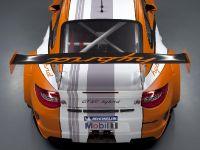 Porsche 911 GT3 R Hybrid Version 2.0, 11 of 17