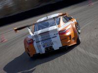 Porsche 911 GT3 R Hybrid Version 2.0, 12 of 17