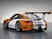 Porsche 911 GT3 R Hybrid Version 2.0, 13 of 17